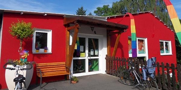 Kindergarten Waldwichtel